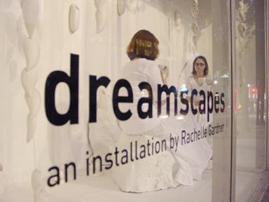 dreamscapes title ltl