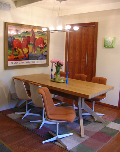 Dining Room ltl