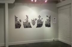 Filter Gallery │ Downtown Kansas City │ 2013