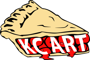 kc_art_pie_logo