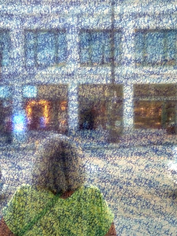 i-see-you_detail-6s_gardnerroe