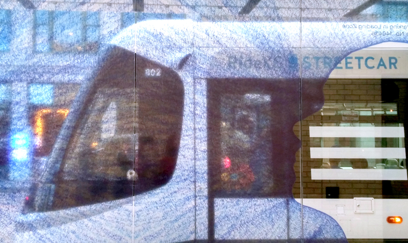 i-see-you_streetcar-detail-1s-_gardnerroe