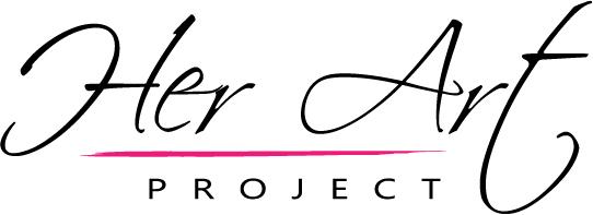 HerArtProject_logo_forFacebook.jpg