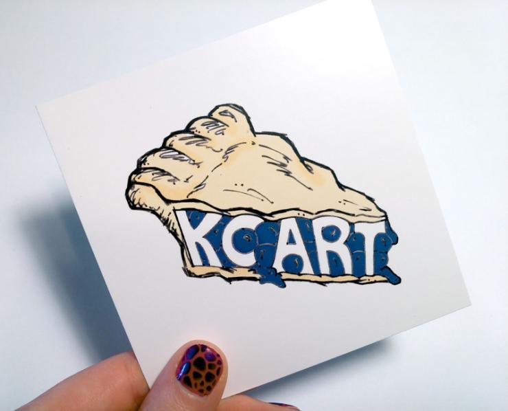 kc-art-pie-card-m