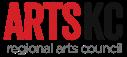 artskc-logo-1000x450 (2)