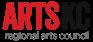 artskc-logo-1000x450 (2) (1)