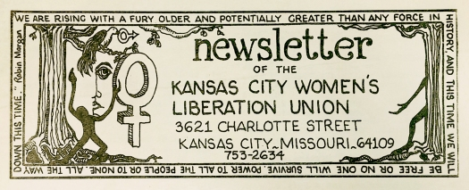 newsletter-header-vol4no1janfeb1974resized